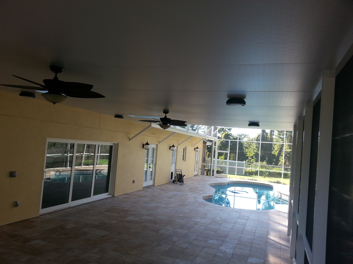 floors patio screens walls perth outdoor n