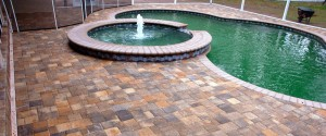 Pavers by Design Pro Screens
